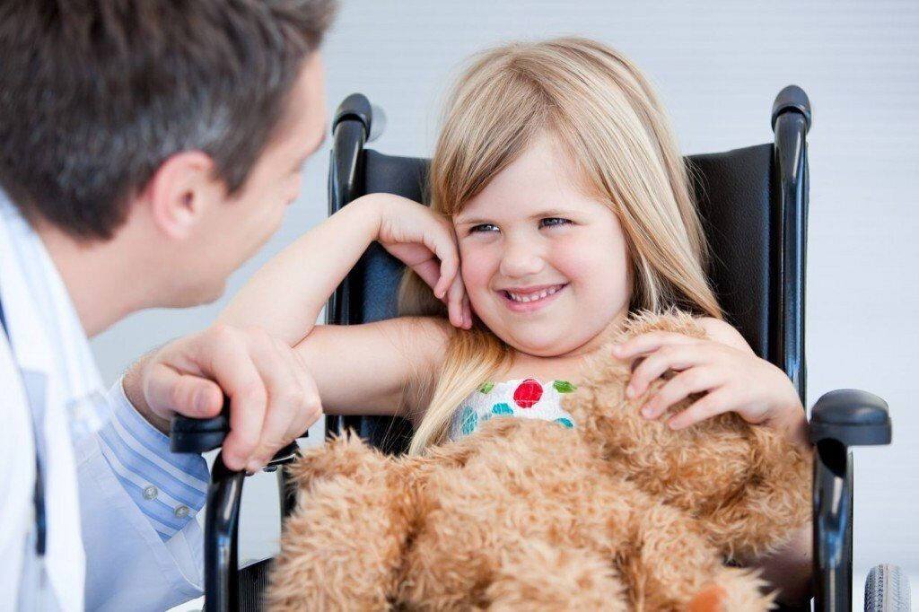 Правильно, картинки помощь детям инвалидам